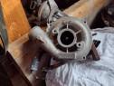 Turbosuflanta de ford S max / mondeo 4, cod 9662464980