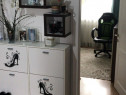 Obcine Apartament 3 camere decomandate