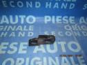 Suport bara VW Passat B5; 3B0807183E // 3B0807184E