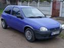 Opel Corsa B GPL