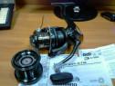 Mulineta pescuit la Crap/feeder Shimano Ultegra 5500 XTB nou
