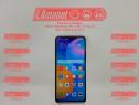 Huawei P Smart 2021 128GB Mem Black DualSim Neverlock
