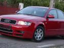 Audi A4 Sedan B6 S-Line - an 2002, 1.6 (Benzina)