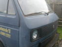 Volkswagen t3 ,vw t3 double door