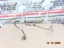 Conducta clima Suzuki Jimny coducte ac Suzuki jimny 1.3 1.5