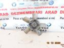 Ventilator racire Suzuki Jimny vascocupla termocupla dezmemb