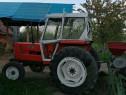 Tractor Fiat 780 recent adus