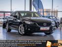 """Mazda 6 2.2 Turbodiesel """"Exceed"""""""