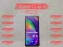 Samsung A31 Black 128GB Mem 4Gb Ram DualSim Neverlock
