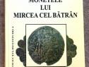 Monetele lui Mircea cel Batran, Octavian Iliescu
