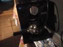Expressor cafea Delonghi