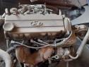 Motor hyundai