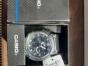 """Ceas Bărbătesc:""""CASIO Chronograph"""""""