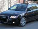 Audi A4 B7 Avant - an 2005, 2.0 Tdi (Diesel)