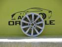 Janta Volkswagen Golf 7 Dijo R17 7J 5G0601025BF 2013-2019
