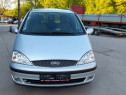 Ford Galaxy 116cai
