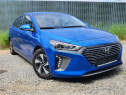 Hyundai Ioniq Hybrid 1.6GDi + electric Automat Camera Pilot