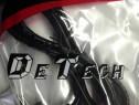 Cablu Alimentare Incarcatoare Laptop 1,5 M NOU Power Cable