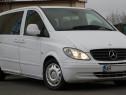 Mercedes Vito 9 Locuri CU CLIMA - an 2005, 2.2 Cdi (Diesel)