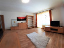 Apartament cu 4 camere zona UMF