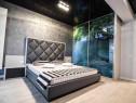 Apartament 2 camere - Mamaia Nord