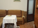 Apartament 2 camere Bucovina