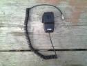 Dirland Microfon Statie Radio CB