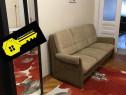 Apartament 169 m² 2 camere aproape de pta unirii