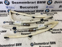 Airbag cortina stanga dreapta BMW seria 1 3 4 F20,F21,F30