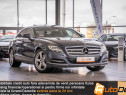 Mercedes-Benz CLS350cdi BlueEfficiency Coupe