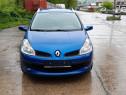 Renault Clio 1,2benzină
