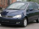 Ford Galaxy ( Vw Sharan Seat Alhambra ) - an 2004, 1.9 Tdi