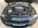 Motor BMW seria 1 3 4 5 F20,F30,F32,F10,F11 120d,320d,520d
