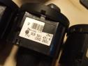 Comutator lumini de vw golf 6 caddy 3 cod : 3C8941431A