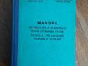 Manual de pregatire a tineretului, pionieri, scolari / R2P1S