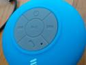 2 Boxa/e portabile Bluetooth,Ericsson/difuzor