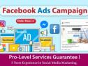 Marketing Online Specialist