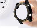Carcasa protectie Huawei Watch GT2 (46 mm)
