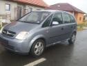 Opel Meriva 1,6 benzina.