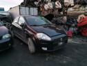 Piese Fiat Grande Punto 1.3 D 199A2000, 75CP, 2009