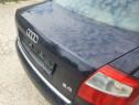 Stop dreapta Audi A4 B6 (8E2) 2.0 ALT 2003 berlina