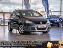 Volkswagen Cross Golf Plus - 1.9TDI