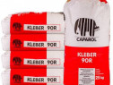 Mortar mineral uscat Kleber 90R termoizolante 25 kg
