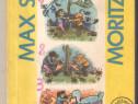 Wilhelm Busch-Max si Moritz