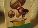 M. Bahrim, I. Petrescu Prepararea si conservarea ciupercilor