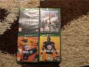 Jocuri Xbox one,sigilate