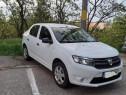 Dacia-Logan-(2015 /12)-(1.2-16V-75cp)-Laureate-FULL