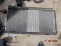 Radiator apa Subaru Forester 2008-2013 radiator racire motor