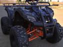 Atv Nou 125 Hummer Force