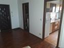 Apartament decent 2 cam bloc nou PREMIUM Ared Uta